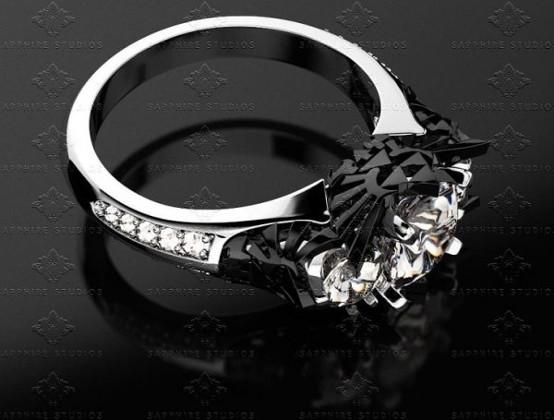 anillo-trifuerza